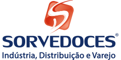 Sorvedoces