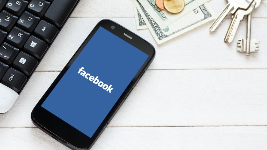 Facebook: 76% do faturamento já vêm do mobile