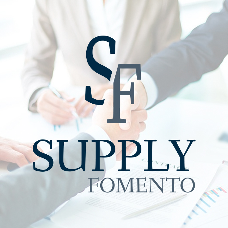 Supply Fomento